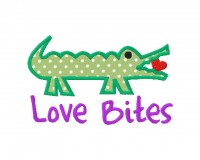 Love-Bites-Applique-5_5-Inch