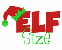 Elf-Size-6X10-Hoop