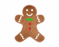 Gingerbread-Man-Applique-6-Inch