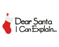 Santa-I-Can-Explain-6X10-Hoop
