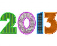 2013-Applique-6X10-Hoop