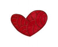 Fancy-Heart-Applique-6-Inch