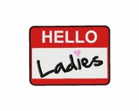 Hello-Ladies-Stitched-5_5-Inch