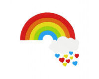 Rainbow-Hearts-Stitched-5_5-Inch