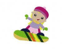 Snowboard-Girl-Stitched-5_5-Inch