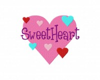 SweetHeart-Stitched-5_5-Inch