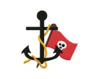 Ahoy-Pirate-Anchor-Stitched-5_5-Inch