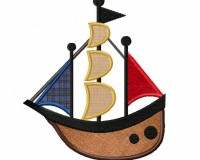 Ahoy-Pirate-Ship-Applique-5_5-Inch