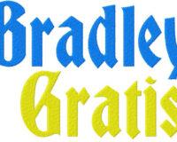 Bradley-Gratis-Example-2