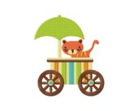 Kitty-Cart-Stitched-5_5-Inch