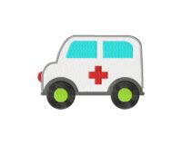 Mini-Ambulance-Stitched-5_5-Inch