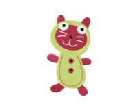 Sweet-Sockdoll-Stitched-5_5-Inch