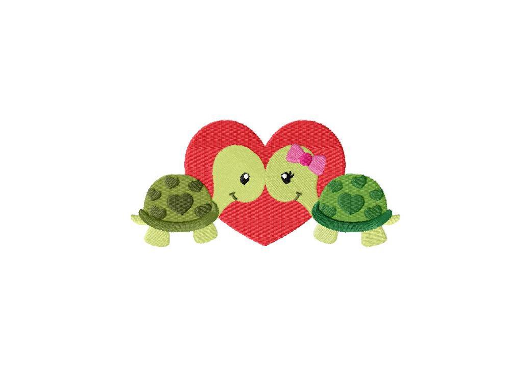 Turtle love quotes lol rofl com