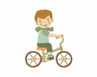 Boy-on-Bike-Stitched-5_5-Inch