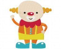 Circus-Clown-Stitched-5_5-Inch