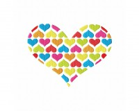 Heart-of-Hearts-5_5-Inch2