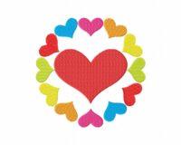 Hearts-Circling-Hearts-5_5-Inch