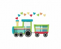 Hearts-Train-Applique-5_5-Inch