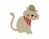 Hipster-Cat-Stitched-5_5-Inch