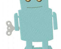 Windup-Robot-Stitched-5_5-Inch