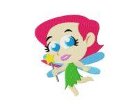 Cartoon-Fairy-Stitched-5_5-Inch1