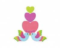 Love-Flutters-5_5-Inch1