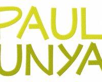Paul-Bunyan-Example