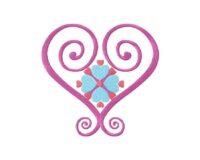 Satin-Hearts-5_5-Inch1
