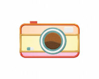 Vacation-Camera-Applique-5_5-Inch