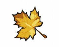 Fall-Maple-Leaf-Stitch-5_5-Inch