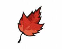 Fall-Red-Leaf-Stitch-5_5-Inch