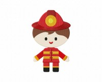 Firefighter-Boy-Stitched-5_5-Inch
