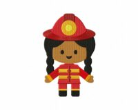 Firefighter-Girl-Stitched-5_5-Inch