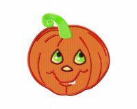 Goofy-Pumpkin-Stitched-5_5-Inch