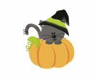 Halloween-Cat-Stitched-5_5-Inch