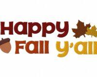 Happy-Fall-Yall-6X10-Hoop