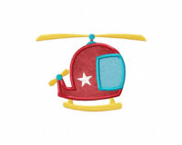 Kids-Copter-Applique-5_5-Inch