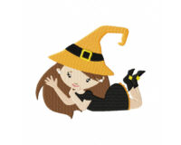 Tweeny-Witch-Stitched-5_5-Inch