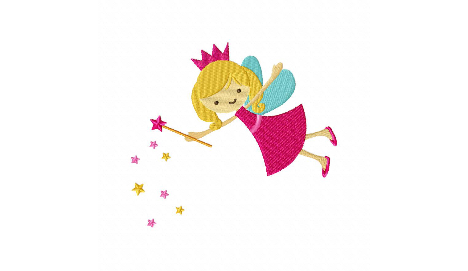 Fairy Craft Magic