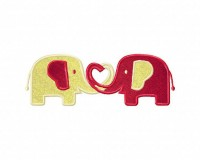 Perfect-Match-Elephant-Applique-5x7