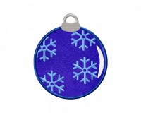 Snowy-Christmas-Ball-Applique-5_5-Inch