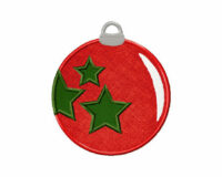 Starry-Christmas-Ball-Applique-5_5-Inch