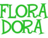 floradoraexample1