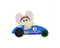 Elephant Racer 5_5