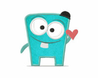 Heart-Holding-Monster-Applique-5_5
