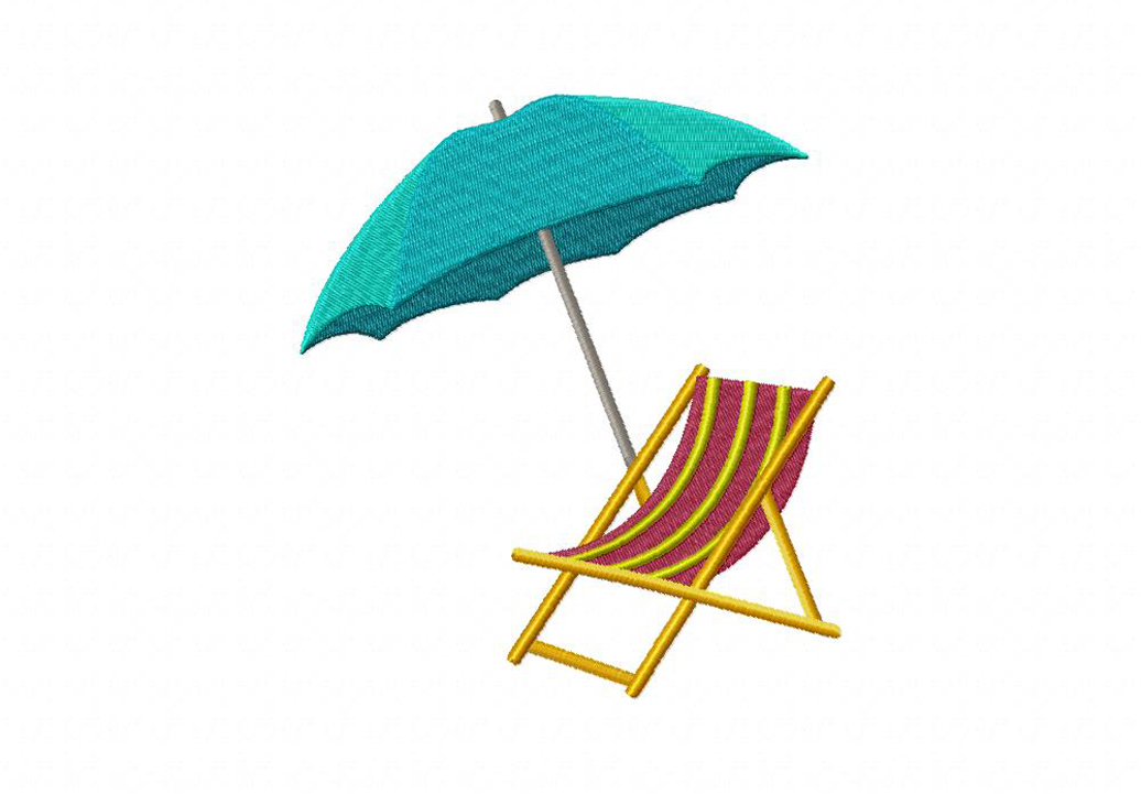 Selmawood: Looking for Beach bench design