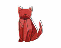 Cat-With-Outline-5_5-Inch