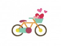Valentine-Bike-5_5-Inch