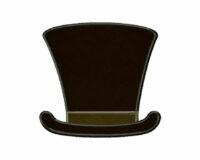 Top-Hat-Applique-5_5-Inch