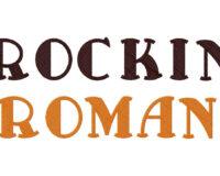 rockinromansample